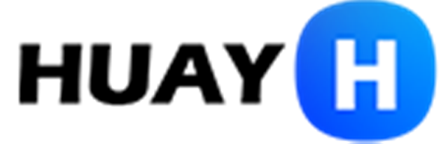 สมัครสมาชิกซื้อหวยออนไลน์ รวมเว็บหวย คาสิโน บาคาร่า สล็อต